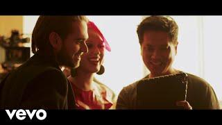 Zedd, Katy Perry - 365 (Behind The Scenes)