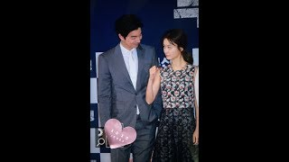 "Video Gong Yoo: ""I like Jung Yumi"" / 공유 정유미 결혼 사실은 MP3, 3GP, MP4, WEBM, AVI, FLV April 2018"