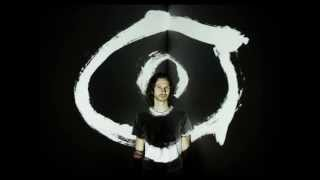 Gotye - Giving Me A Chance (Extended)