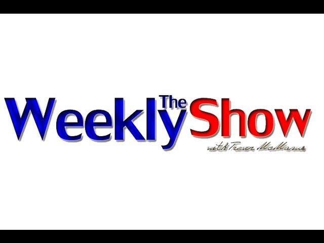The Weekly Show - Episode 7-1 - Mean Gene Okerlund