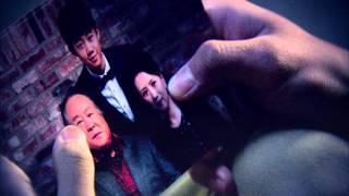 Video Jang JaeIn(장재인) _ The day for you(그대 위한 날에) (돈의 화신 OST Pt.1) MV MP3, 3GP, MP4, WEBM, AVI, FLV Juni 2019