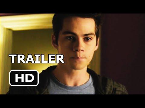 Beacon Hills High School (THE DUFF) Trailer Dylan O'Brien