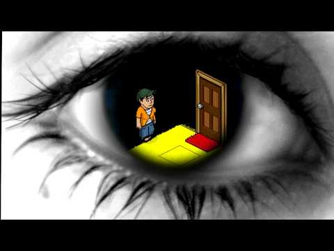 [Archives] iSeek You (A Habbo Movie)