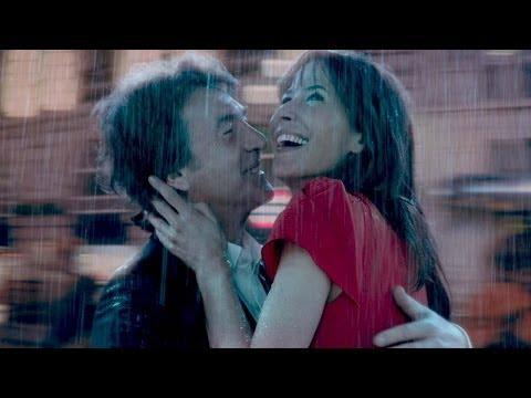 Bande-annonce du film New York Melody avec Mark Ruffalo Keira ...