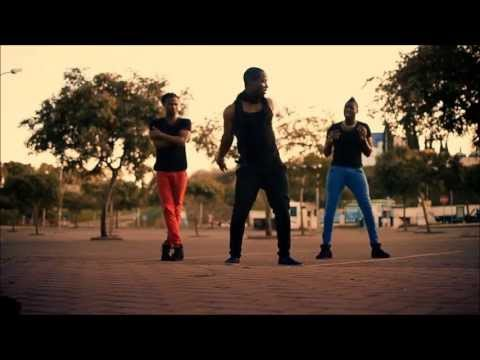 Afro House- Made in Africa 2013