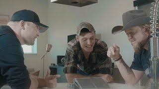 Taylor Ray Holbrook - Times We Had (feat. Colt Ford & Charlie Farley) [Official Video]