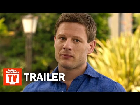 McMafia Season 1 Trailer | Rotten Tomatoes TV