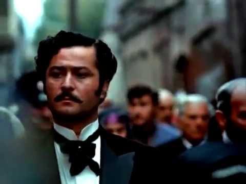 Khatabala — Խաթաբալա — Хатабала (1971) Soundtrack — Part 2