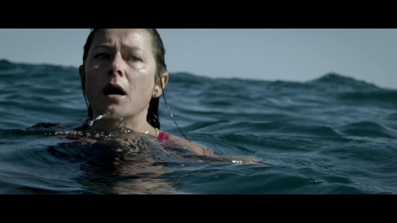 """""""150 MILLIGRAMMI"""" al cinema la coraggiosa battaglia di una donna per la verità"""