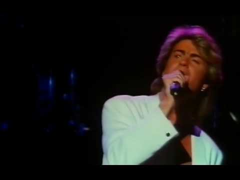 Video George Michael - Careless Whisper live in China 1984 (HQ) download in MP3, 3GP, MP4, WEBM, AVI, FLV January 2017