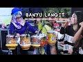 Download Lagu BANYU LANGIT - VIA VALLEN FEAT RATU KENDANG MUTIK NIDA Mp3 Free