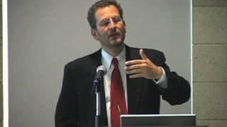 The Harvard Open Access Initiatives