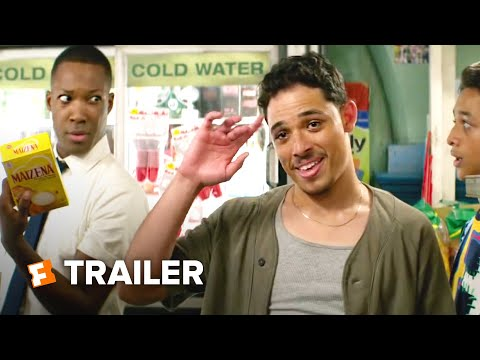 In the Heights Trailer #1 (2020) | Movieclips Trailers