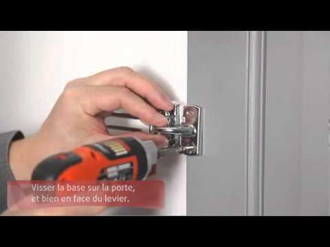 Comment Renforcer Porte Garage Basculante La Réponse Est Sur - Securiser porte de garage basculante