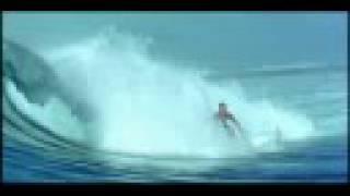 J.O.B: A Short Surf Film
