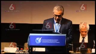 Sociedad Interamericana de Prensa conoce estado de libertad de expresión @Angela_TCS