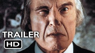 Nonton Phantasm: Remastered Official Trailer #1 (2016) Angus Scrimm Horror Movie HD Film Subtitle Indonesia Streaming Movie Download