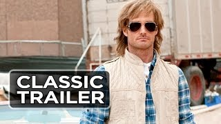 Nonton Macgruber Official Trailer  1   Will Forte  Kristen Wiig  Val Kilmer Movie  2010  Hd Film Subtitle Indonesia Streaming Movie Download