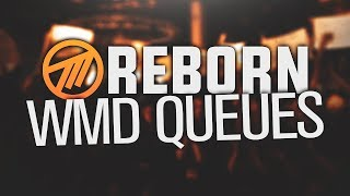 So we made top 8 for GCD this weekend. Make sure to tune in and support Method: Reborn! Saturday and Sunday (May...