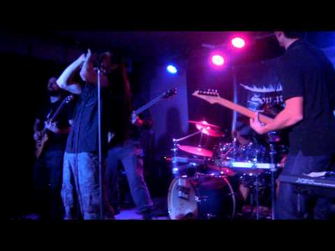 Somnus Aeternus online metal music video by SOMNUS AETERNUS