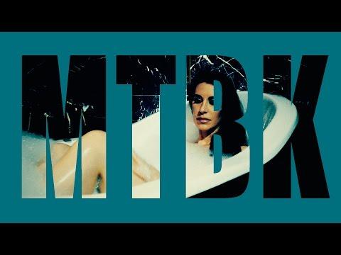 MTBK Songs mp3 download and Lyrics