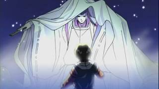 Video Hikaru no Go - Bokura no Bouken [Full] MP3, 3GP, MP4, WEBM, AVI, FLV Agustus 2018