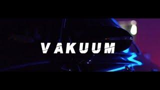Download Lagu ZZ x Nabz ft. Brudi030 - Vakuum Mp3