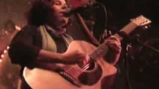 <b>Meg Hutchinson</b> Performing America Enough