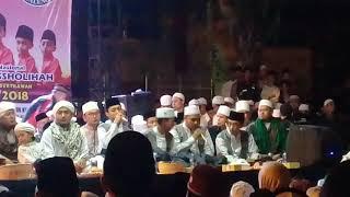 3A Azmi,Ahkam,Aban (ya Rabbi)