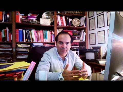 Pillole di legge: La prescrizione dei reati amministrativi