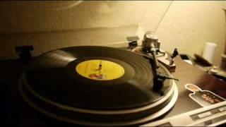 Otis Redding - Try A Little Tenderness (vinyl)