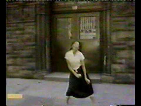 Tekst piosenki Irene Cara - Fame po polsku