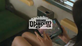 Видео к игре Durango из публикации: Новое видео из мобильной survival-mmo Durango с NDC 2015