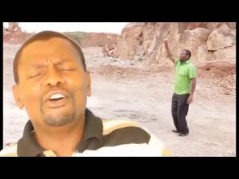 Video Ninjui ati Niwe Ngai (Original) download in MP3, 3GP, MP4, WEBM, AVI, FLV January 2017