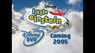 Because certain people don't know how to keep their certain opinions to themselves, I have disabled ratings for this video. From another mid-2000s Disney DVD...