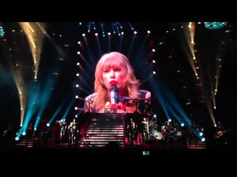 , All Too Well RED Tour (Live in Washington DC)