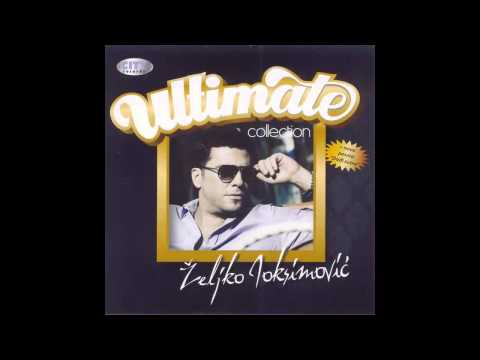 Zeljko Joksimovic Feat Miligram - Libero - (Audio 2010) HD