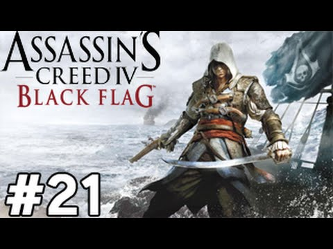 assassins - http://www.oyunceviri.com/assassins-creed-4-black-flag-100-turkce-yama.html.