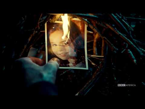 Orphan Black Season 5 Teaser 'Sarah in the Woods'