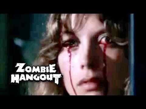 Zombie Trailer #2 - City of the Living Dead (1980) Zombie Hangout