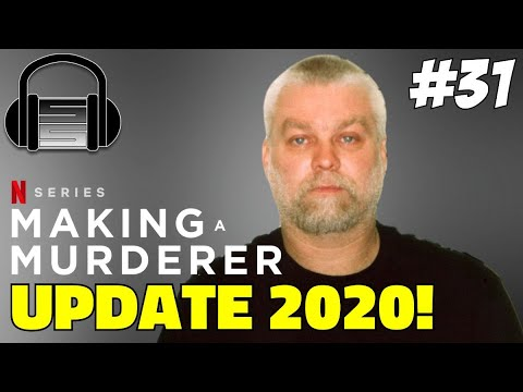 Making A Murderer Netflix - The Craziest True Crime Documentary Ever!