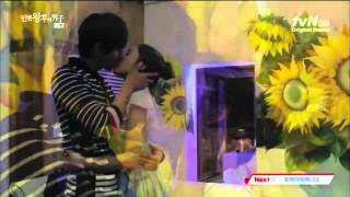 "Video Favorite K-Drama ""Real"" Kisses MP3, 3GP, MP4, WEBM, AVI, FLV April 2018"
