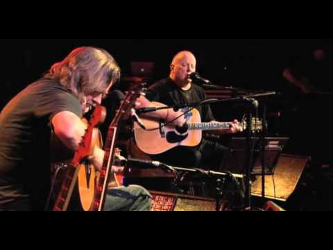 Christy Moore: Viva la Quinta Brigada (Live at Barrowland Glasgow)