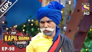 Video Kapil Wants to Rent out a Room In the Mohalla   - The Kapil Sharma Show - 16th Apr, 2017 MP3, 3GP, MP4, WEBM, AVI, FLV Januari 2019