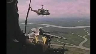 Video Vietnam war music video door gunner MP3, 3GP, MP4, WEBM, AVI, FLV Juni 2018