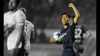 Mirá los 5 goles de Ezequiel Barco en primera desde que debutó. Más información en www.InfiernoRojo.com.
