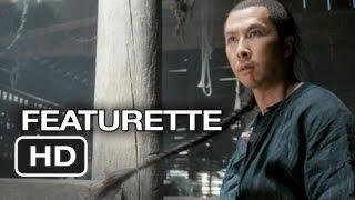 Nonton Dragon  Wu Xia  Featurette  2012    Martial Arts Movie Hd Film Subtitle Indonesia Streaming Movie Download