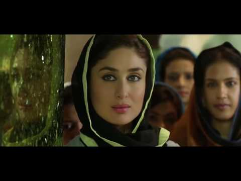 Bollywood mashup 2014 mp4 download
