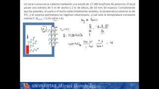 Umh1148 2013-14 Lec004e Problema De Conducción 2