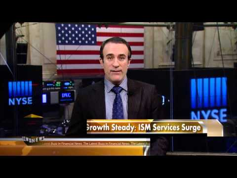 December 5, 2014 – Business News – Financial News – Stock News –NYSE — Market News 2014